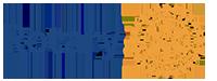 Rotary Hódmezővásárhely Logo