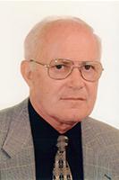 Dr. Csizmadia Sándor