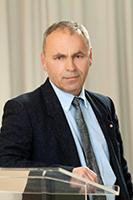 Hatvani Jenő