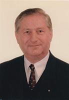 Prof. dr. Mucsi Imre