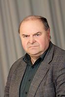 Rácz Árpád