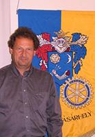 Sajti István