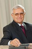 dr. Ördögh Béla