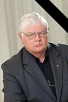 dr. Spissák Lajos